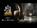 This War of Mine Stories - Fathers Promise DLC - release trailer