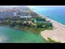 Ganita Delta Resort