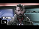 Z Nation 4x09 Promo We Interrupt This Program (HD) Season 4 Episode 9 Promo