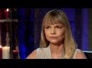 Сериал Гадалка 10 сезон  43 серия — смотреть онлайн видео, бесплатно!
