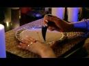 Сериал Гадалка, 423 серия. Свадебный талисман