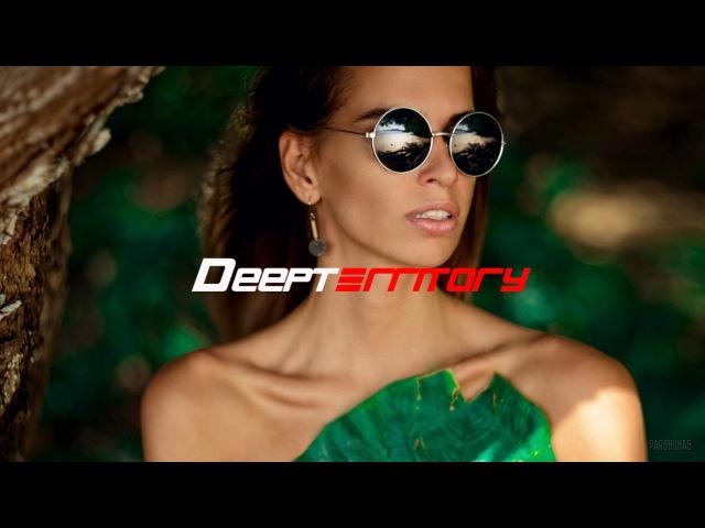 M.a.o.s. Beats feat. Ferjo De Gery - So Far Away