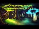 Live Mix by Godi Tripinstumble Prosonic Patara Critical Choice Hatikwa Naked Cat Shiva Chandra Solar