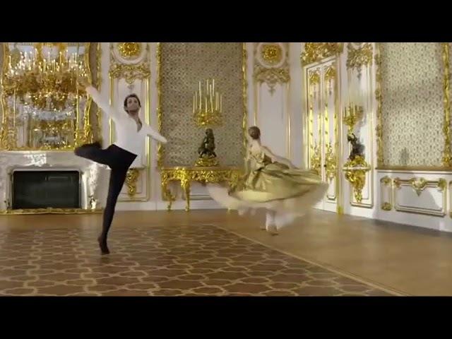 Демис Руссос Русский вальс Д Д Шостаковича