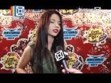 Cупердискотека 90-х Moscow 09.03.13 - NewsBox - Aftermovie  Radio Record