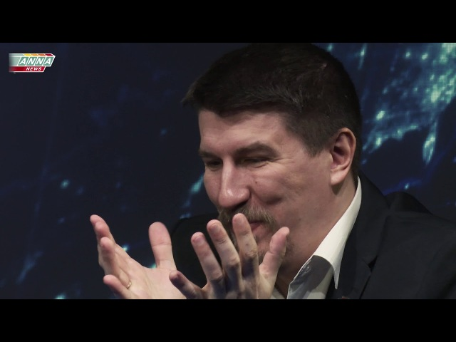 Назад в будущее. Разговор об российском современном искусстве