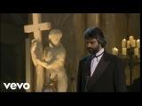 Gloria A Te, Cristo Gesu - Live From Basilica Di Santa Maria Sopra Minerva, Italy 1999