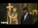 Gloria A Te, Cristo Gesu - Live From Basilica Di Santa Maria Sopra Minerva, Italy / 1999