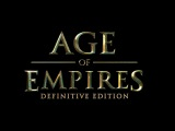 Age of Empires: Definitive Edition Launch Trailer