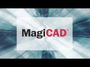 25 01 2016 Introduction to MagiCAD Piping and Ventilation for AutoCAD