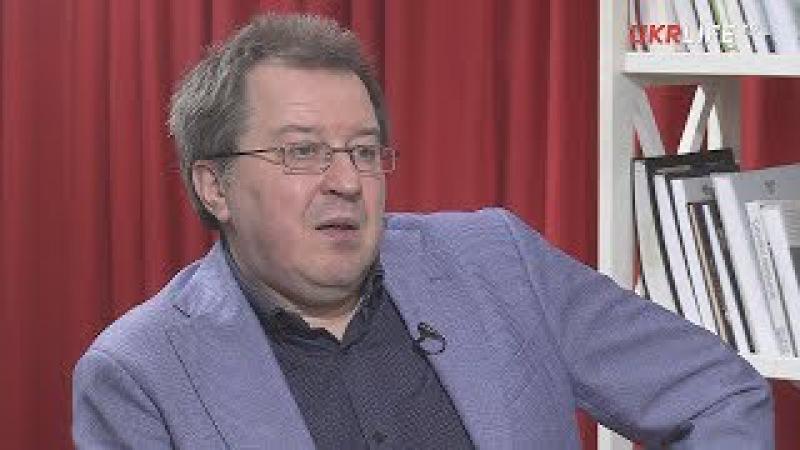 Идеалы Майдана рассыпались в прах, - Сергей Дацюк
