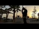 Emanuel Neagu Chris Brown ft Tyga Make Love