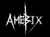 AMEBIX - Live At The Mermaid, Birmingham 1987 ( FULL )