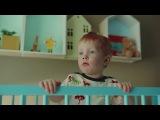 Музыка из рекламы Яндекс Маркет — Коляска по лучшей цене (2018)