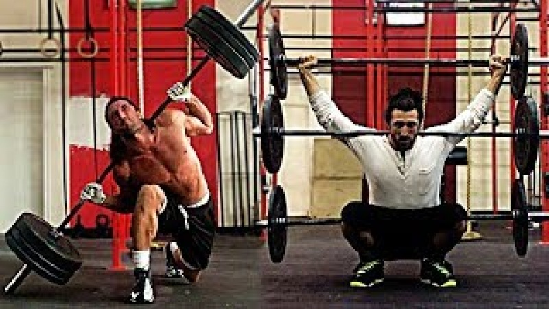 THIS Man IS UNREAL Strong WORKOUT SUPERHUMAN Force