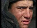 Русский солдат Александр Воронцов просидел в яме в Чечне 5 лет с 1995 г