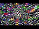 KiLLΔTK ft. Benny Benassi - SatisfactioN (Visuals) (Hitech) 197bpm