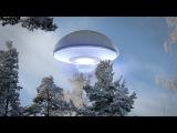 HUGE UFO Alien Craft Sightings Caught On Tape 19th January 2018!!!