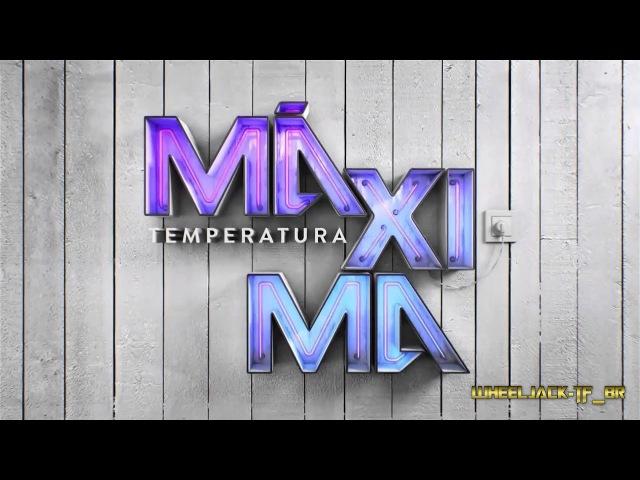 Transformers 4 A era da extinção Dia 8 de outubro na Globo