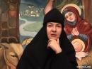 Модели воспитания: авторитарный, снисходительный и православный