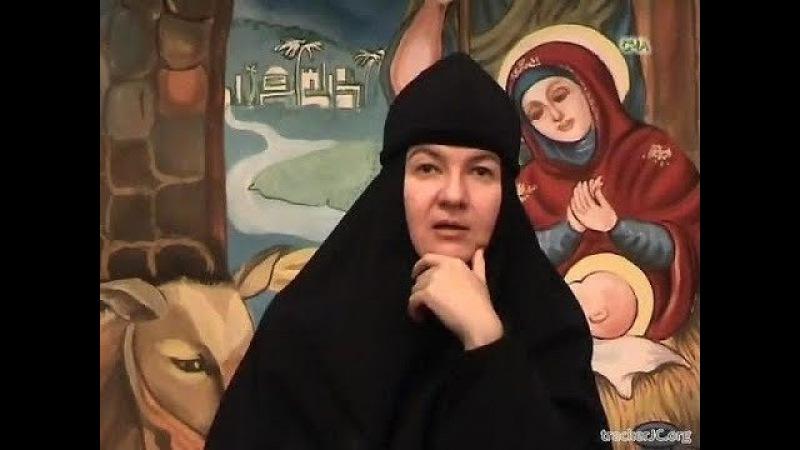 Модели воспитания авторитарный снисходительный и православный