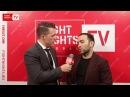 Камил Гаджиев Я считаю Ахмед Алиев не только лучший в нашей организации