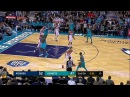 Washington Wizards vs Charlotte Hornets 🏀NBA Full GAME Highlights🏀 Nov 22 2017