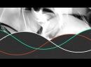 Junolarc Erick Morillo feat. Ora Solar - Bad Girl
