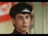 НАС ВОДИЛА МОЛОДОСТЬ  HD 1986  детский фильм, приключения, экранизация