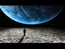 Внеземные цивилизации за и против рассказывает физик Дмитрий Бочаров и др