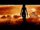 Resident Evil Extinction To the Hive Charlie Clouser Soundtrack