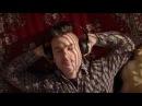 Jonathan Painchaud - La tête haute (clip officiel)