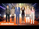 New Year, New Look Jace Norman, Lizzy Greene, Riele Downs More! 👗👠 Nick