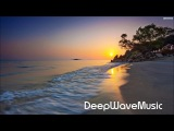 Consoul Trainin - Take Me to Infinity (SolarFlow Chillout Mix)