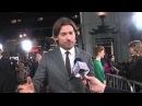 Game of Thrones - Nikolaj Coster-Waldau Interview