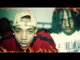 G Herbo (AKA Lil Herb) - 4 Minutes Of Hell (Official Music Video)