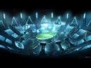 Галактический Футбол может стать на компьютер