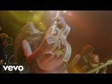 Ted Nugent - Heads Will Roll