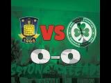 Full Match  Brondby vs Omonia Nicosia 0-0 UEFA