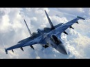 Су 27 Лучший в мире истребитель 3 серия Всё выше и выше © Крылья России