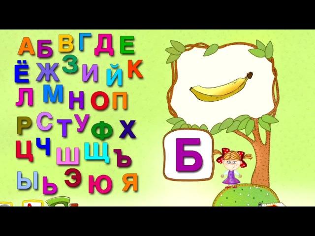 Диана найкова майнкрафт - Майнкрафт.орг