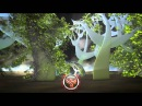 ✔ Kinetica Back To Earth Original Mix Tangled Audio ⭐Promo⭐