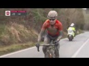 Strade Bianche 2018 highlights