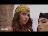 Trio Mandili Apareka remix ( yvelaze magari versia)❤❤❤