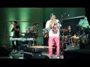 PERU - Sun Dance - Carlos Carty [Andean Fusion]