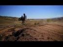 Guess The Rider Colorado vurbmoto