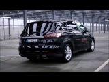 Kurztest Ford S-Max 2.0 TDCi Titanium - The ProbefahrtBlog