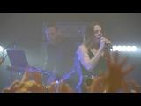 Melanie C Live Concert Stream