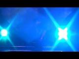 Ким Хен Джун - чистый звук