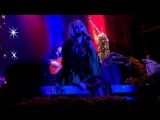 Blackmore's Night Diamonds and rust 19 08 2017 2 cam mix of Андрей and Octavio sources, version 1